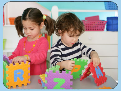 childcare licensing durango colorado