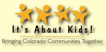 its about kids colorado