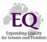 EQIT logo
